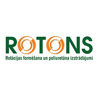 Rotons