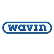 Wavin Latvia
