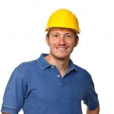 Būvuzraudzība